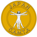 logo-JAPAN-CAMTA