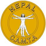 logo-NEPAL-CAMTA