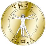 logo-thai_hma