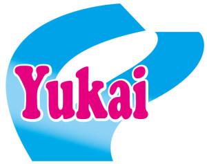 new-yukailogo