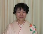 sotsugyou001