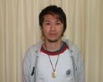 sotsugyou005